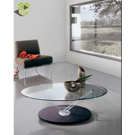Tavolino da salotto rustico il miglior design di for Salotto rustico